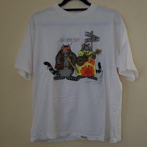 Crazy Shirts Hawaii